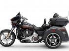 Harley-Davidson Harley Davidson CVO Tri Glide